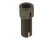 TRW Steering Tie Rod End Adjusting Sleeve