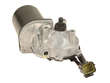 Trico Windshield Wiper Motor