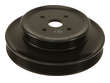 Genuine Drive Belt Idler Pulley
