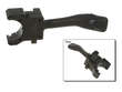 Febi Windshield Wiper Switch