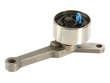 GMB Engine Timing Belt Tensioner Adjuster