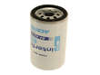 Interfil Engine Oil Filter