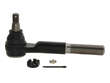 TRW Steering Tie Rod End Assembly