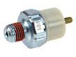 Motorcraft Engine Oil Pressure Switch