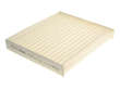 Mahle Cabin Air Filter