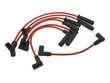Prestolite Spark Plug Wire Set