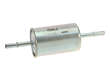 Mahle Fuel Filter