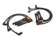Karlyn Spark Plug Wire Set
