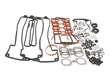 Victor Reinz Engine Cylinder Head Gasket Set