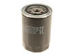 Mopar Engine Oil Filter