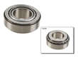 Genuine Differential Pinion Bearing