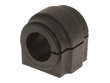 Vaico Suspension Stabilizer Bar Bushing