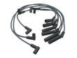 Bosch Spark Plug Wire Set