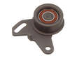 NSK Engine Timing Belt Tensioner
