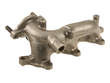 Genuine Exhaust Manifold