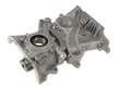 Hitachi Engine Oil Pump