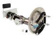 Motorcraft Fuel Pump Module Assembly