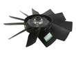 Borg Warner Engine Cooling Fan Clutch