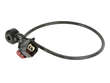 Genuine Ignition Knock (Detonation) Sensor