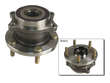 NTN Wheel Bearing and Hub Assembly