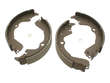 Genuine Drum Brake Shoe