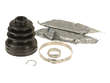 GKN Drivetech CV Joint Boot Kit
