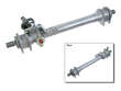 Febi Rack and Pinion Assembly