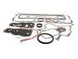 Victor Reinz Engine Conversion Gasket Set