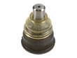 APA/URO Parts Suspension Ball Joint