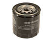 Mopar Engine Oil Filter