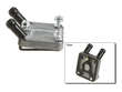 APA/URO Parts Fuel Injection Throttle Body