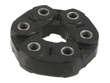 APA/URO Parts Drive Shaft Flex Joint