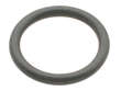 Corteco Engine Coolant Thermostat Seal