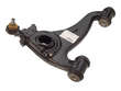 Lemfoerder Suspension Control Arm