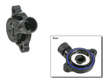 Delphi Throttle Position Sensor