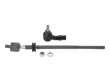 TRW Steering Tie Rod Assembly