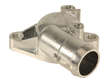 MTC Engine Coolant Thermostat Housing
