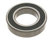 INA Drive Shaft Center Support Bearing