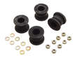 Lemfoerder Suspension Stabilizer Bar Bushing Kit