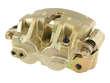 Eurospare Disc Brake Caliper