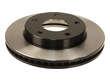 ACDelco Disc Brake Rotor
