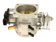Eurospare Fuel Injection Throttle Body