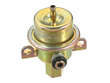 Genuine Fuel Injection Pressure Regulator