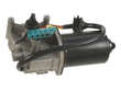 Febi Windshield Wiper Motor