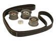 CRP Engine Timing Belt Component Kit