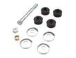 Karlyn Suspension Stabilizer Bar Link Kit