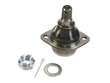 Aftermarket Suspension Ball Joint