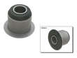 APA/URO Parts Suspension Control Arm Bushing