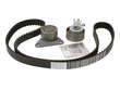 Genuine Engine Timing Belt Component Kit
