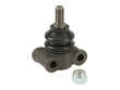 First Equipment Quality Suspension Ball Joint